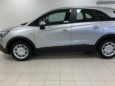 begagnad Opel Crossland X Crossland X Enjoy