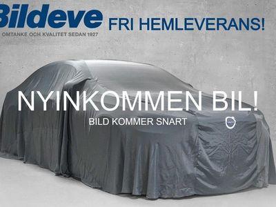 begagnad Volvo V90 D3 Business 2018, Kombi 264 900 kr
