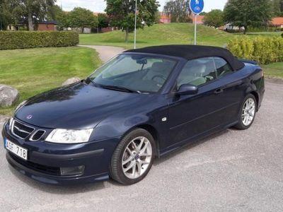 begagnad Saab 9-3 Cabriolet -04