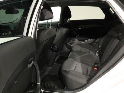 gebraucht Hyundai i40 Kombi 1.7 CRDi M6 Comfort Holmgrens Edition