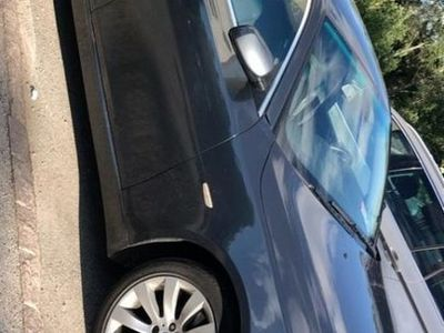 begagnad BMW 525 d 197hk