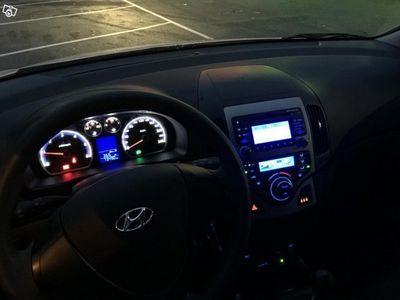 gebraucht Hyundai i30 -12