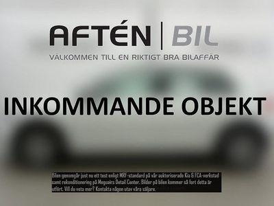 begagnad Kia Niro 1.6 Hybrid Advance Plus 2 / Demobil
