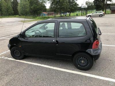 gebraucht Renault Twingo -00