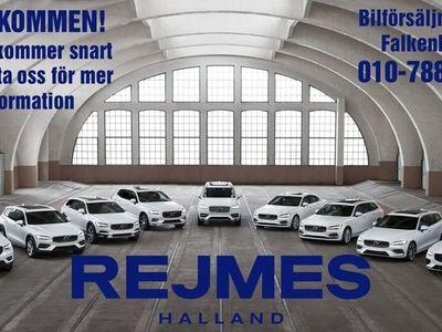used Volvo XC60 D5 AWD Summum Business Edition PRO -15