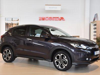 brugt Honda HR-V 1.5 Executive Automat
