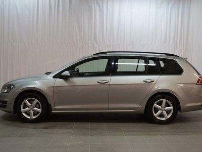 begagnad VW Golf 1.2 Bensin 492:- skatt (2800m