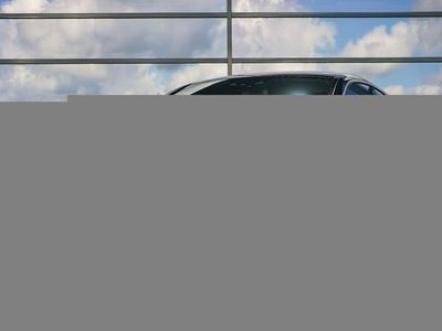 usata Mercedes S63 AMG 63 AMG Coupé 4Matic Svensksåld