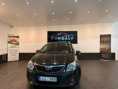 begagnad Toyota Avensis 2.2D*AUTO*NYBES*NYSERVAD*DRAG