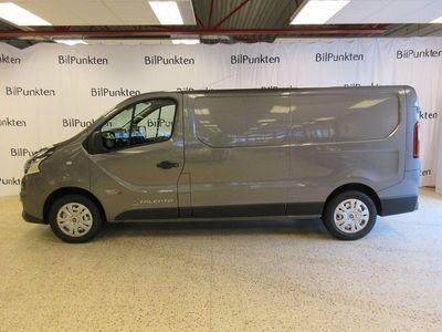 gebraucht Fiat Talento L2H1 1.6 MultiJet 120 hk