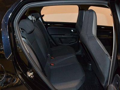 begagnad VW up! 1,0 5dr