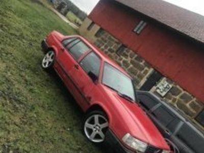 begagnad Volvo 944 -92