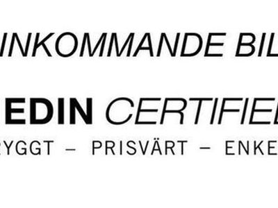 begagnad Kia Stonic 1.0-T ADVANCE PLUS, ORANGE PACK