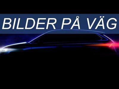 begagnad Opel Mokka Enjoy 1,6 PREMIUMPAKET 2016, SUV 144 900 kr