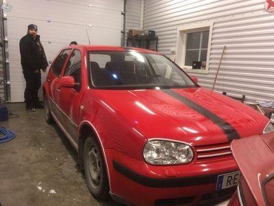brugt VW Golf IV -99