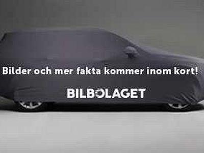 begagnad Volvo XC40 T3 FWD aut Momentum Edition