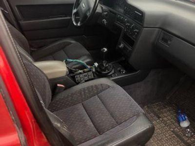 begagnad Volvo 850 taklucka -97