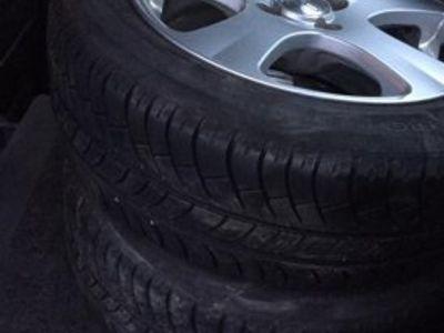 begagnad Nissan Micra 1,2 Låg mil -04