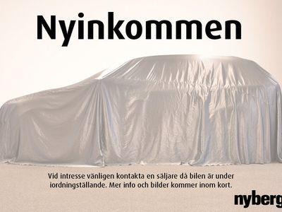 begagnad Volvo V60 D4 AWD Classic Momentum 2018, Kombi 245 000 kr