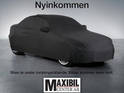 begagnad Audi A6 TDI ultra S-Line D-Värmare Drag Sport Edition 190hk