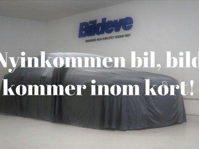 begagnad Volvo V40 CC D3 Business Advanced -17