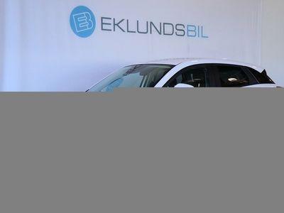 gebraucht Mazda CX-3 2.0 Optimum Aut Demo (120hk)