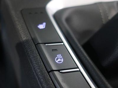 begagnad Hyundai i30 1.4 Turbo 5dr Comfort (140hk)