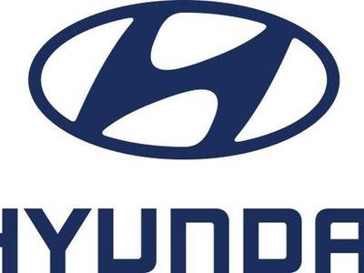 begagnad Hyundai Kona 1.0 T-GDI 120hk (Demo)