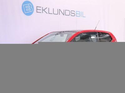 gebraucht VW up! 1.0 Navi glastak (75hk) -12