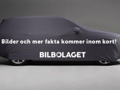 usado Volvo XC90 D5 AWD Inscription 5-säten