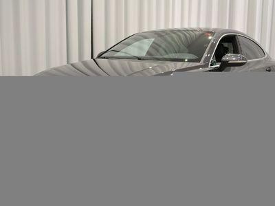 begagnad VW Arteon 2.0 TDI 240hk GTS DSG 4M R-line