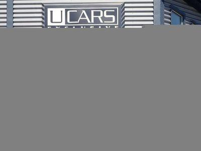 begagnad Mercedes R350 4-Matic #Navigation, DVD# -07