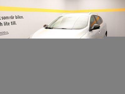 begagnad Renault Mégane III Energy dCi 110 SS Limited -16