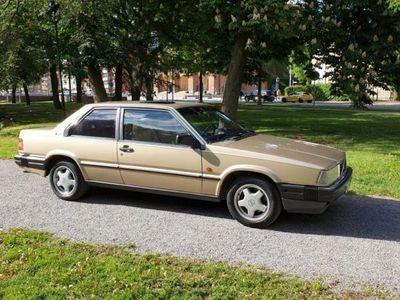 usado Volvo 780 Bertone -87