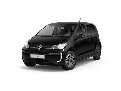 begagnad VW e-up! e-up