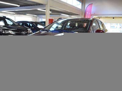 gebraucht Toyota Avensis TOURING SPORTS 1.8 Life Drag