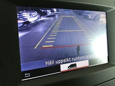 begagnad Mercedes Vito 110 cdi, 0 KR KONTANT, FÖRSÄKRING, SERVICE, GARANTERAT RESTVÄRDE