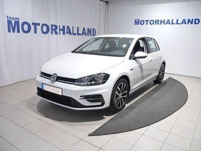 begagnad VW Golf COMFORTLINE 1.0 L TSI GPF 85 KW (1