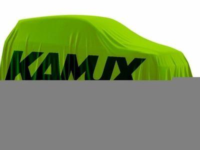 gebraucht Porsche 718 CAYMAN PDK Sport Chrono 300Hk