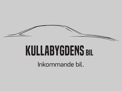 begagnad Mercedes GLK350 4Matic | Comand | Panorama