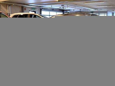 begagnad Renault Mégane GT 1,6 Energy TCe 205 EDC 5-d