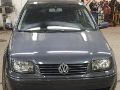begagnad VW Bora 4motion -01