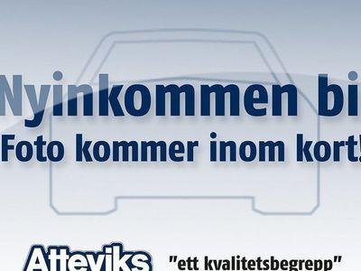 used Volvo V60 2014, Kombi 149 900 kr
