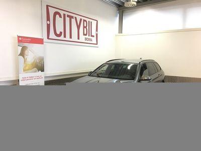 brugt BMW 530 d xDrive Touring 258hk
