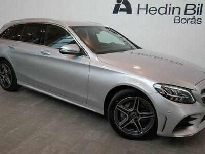 used Mercedes 220 C4MATIC