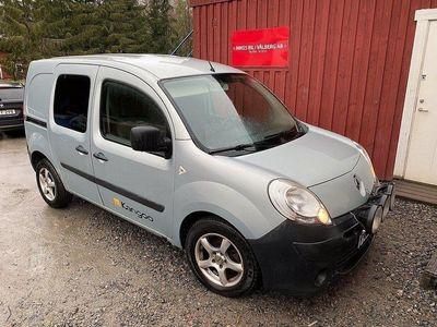 begagnad Renault Kangoo Express 1.5 dCi 68HK, Skåp