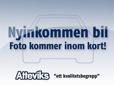 begagnad VW Arteon 2.0 TDI 4Motion DSG 190hk ( -19