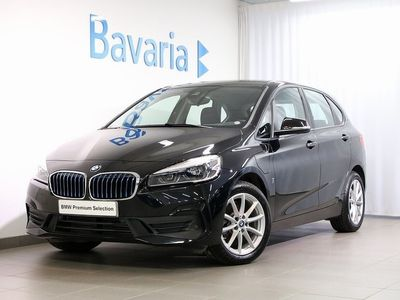 used BMW 225 Active Tourer xe iPerformance xe Advantage Connected Parking Head-Up Nav Nyp