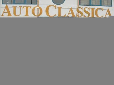 begagnad Audi R8 Coupé 5.2 V10 Plus FSI