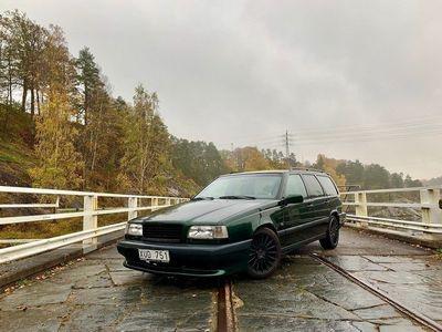 used Volvo 855 R Ny Bes, 599kr/mån 0kr insats